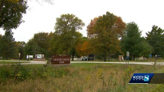 Thinking of going to an Iowa state park? DNR makes changes due to COVID-19