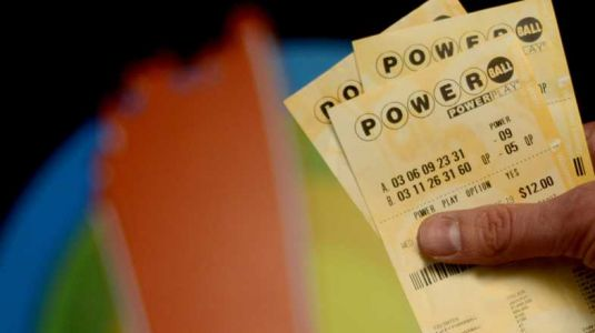 Expert: If you win Powerball, put together a plan, don't come forward right away
