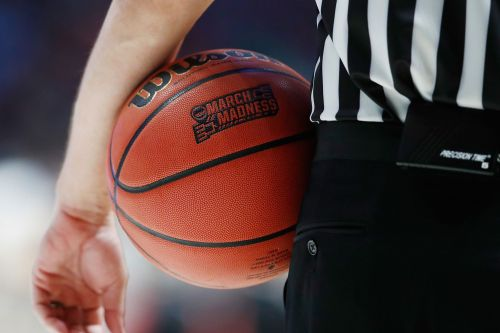 NCAA says March Madness will happen in 2021