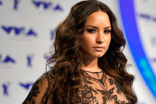 Demi Lovato's friend Thomas dies after battle with addiction