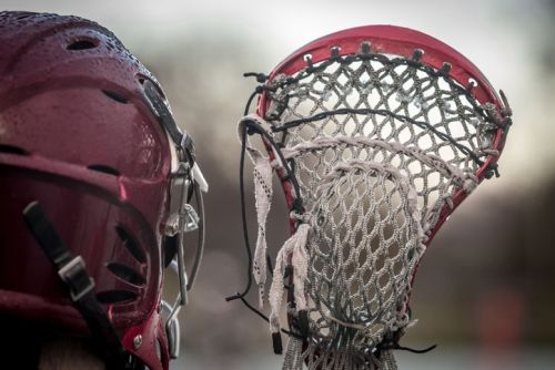 Black Lacrosse Player Punches Teammate Saying N-Word As College Team Is Put On Probation