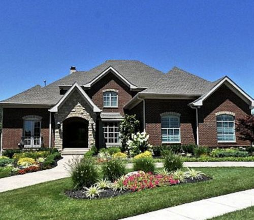 These were the most expensive home sales in Jefferson County for September