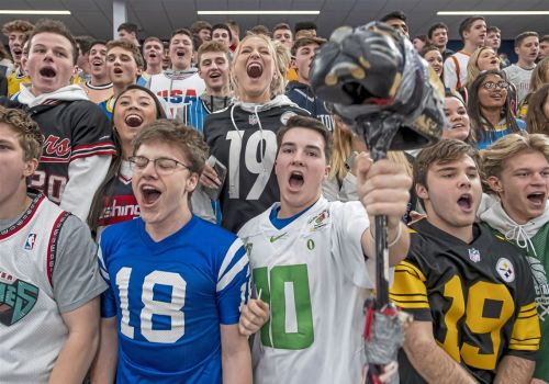 Visiting fans will be allowed at WPIAL basketball playoff games