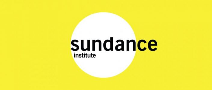 Sundance Institute Announces Documentary Fund and Stories of Change Grantees