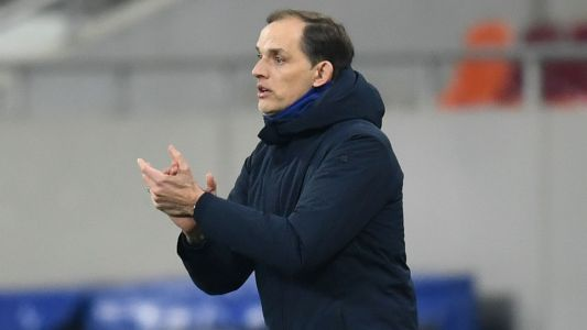 'We never let them breathe' - Tuchel revels in Chelsea's Champions League win at defensive Atletico Madrid