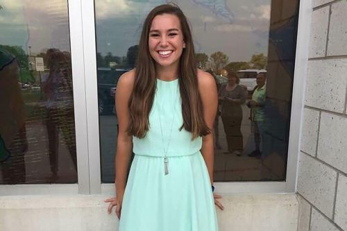 College student reported missing after going for jog