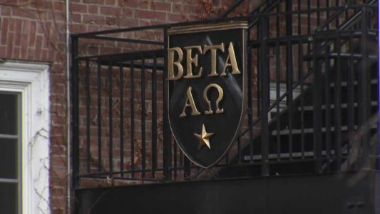Movement encourages college students to 'Abolish Greek Life'