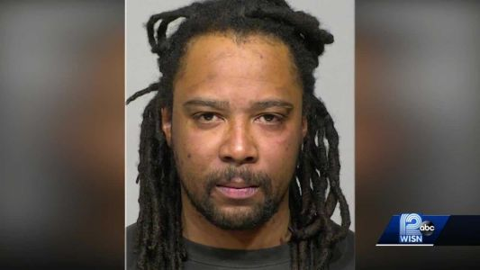 Suspected impaired driver accused of causing crash in which man lost legs