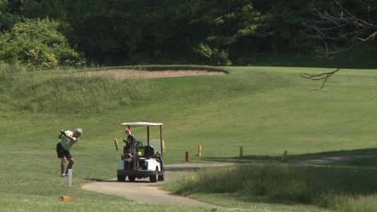 Golfers grapple with possibility of public course closures, private takeovers
