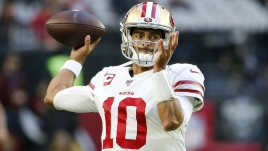 NFL picks, predictions against spread for Week 14: 49ers beat Saints; Rams upset Seahawks; Ravens top Bills