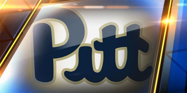 Report: Eight Pitt basketball players expected to be given release to transfer