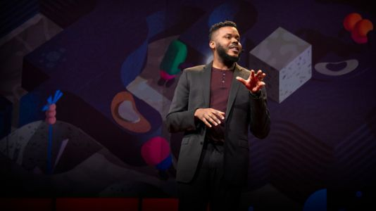 Michael Tubbs: What Does It Take To Transform A Struggling City?