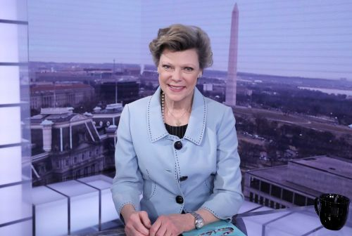 Legendary journalist Cokie Roberts dies at age 75
