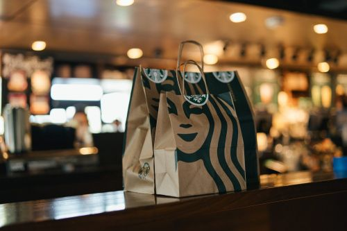 Starbucks is testing its first fully vegan breakfast sandwiches at one store near Seattle