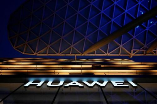 Huawei asks Verizon for more than $1 billion in patent licensing fees