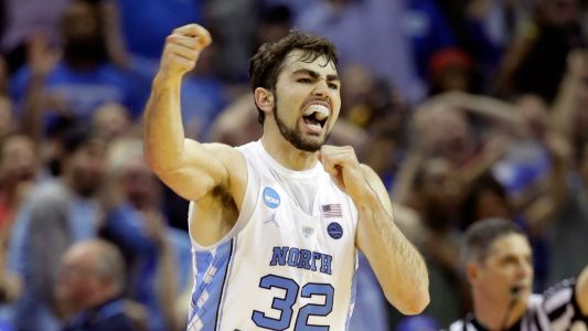 March Madness 2019: Midwest Region stats, upsets, sleepers that will decide the NCAA bracket