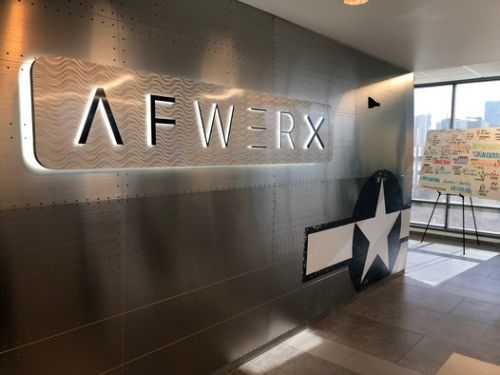 Air National Guard unit to launch AFWERX Spark Cell