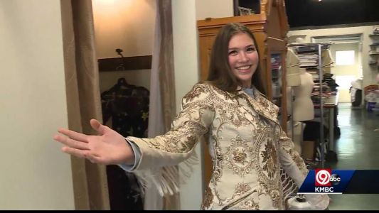Dream Factory sends Spring Hill teen to Bruno Mars concert