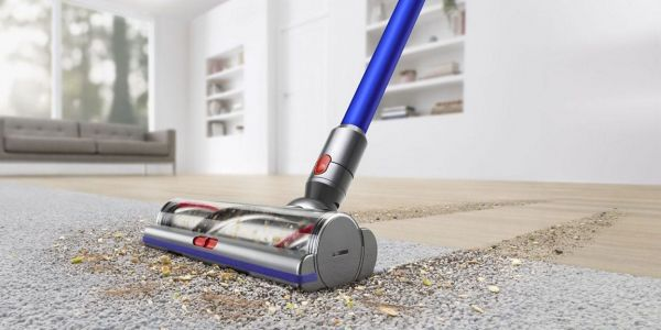 The best Dyson vacuum deals happening now, including $100 off the Dyson V11 and Dyson Ball Animal 2