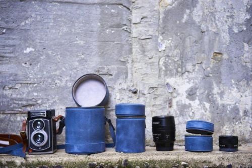 These are the Best DSLR Camera Lens Cases