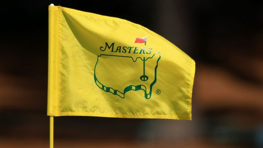 Masters 2021 tee times, TV coverage, live stream & more to watch Saturday's Round 3