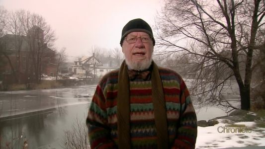 Fritz Wetherbee: Philip Riley Settles Antrim