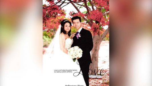 Nearly a dozen admit to massive fake marriage scam promising Vietnamese immigrants legal status in US