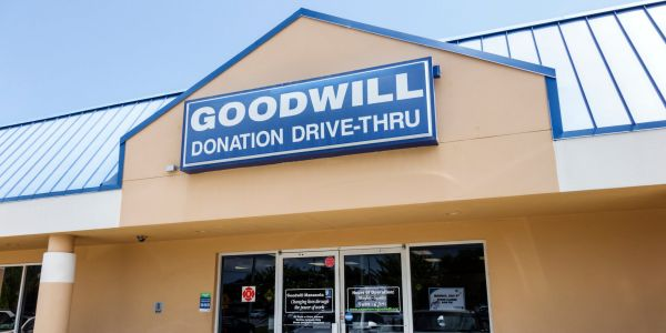 An Illinois Goodwill will reportedly stop paying employees with disabilities as state sets $15 minimum wage