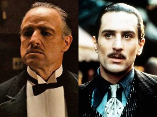 21 unbelievable Oscars records, from the oldest winner to the man with 59 nominations