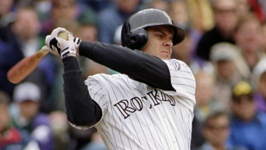 2020 Hall of Fame vote: Larry Walker will benefit most from recent ballot-clearing