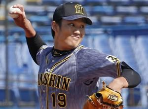 Japanese baseball players test positive for coronavirus