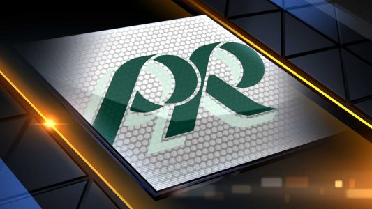 Pine-Richland head football coach fired, current and former players say