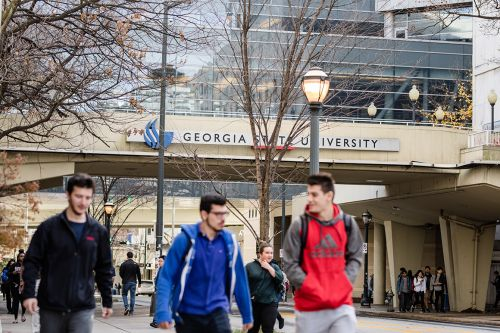 The 'Moneyball' solution for higher education