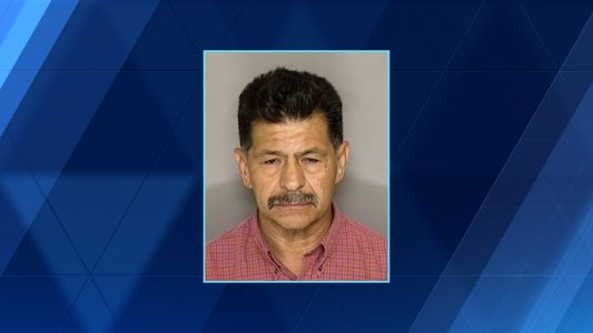 60-year-old Watsonville man accused of sexual assault 30 years ago arraigned