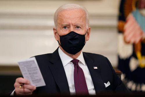 Biden administration launches new TPS protection for 320K Venezuelans in US