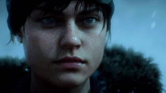Battlefield V preorders are below expectations, but it isn't going to bomb