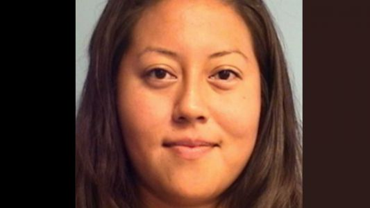 Reward offered for info in homicide of 25-year-old woman