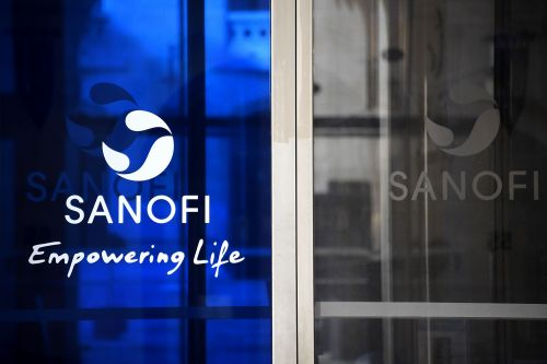 Sanofi donating 100 million doses of hydroxychloroquine to 50 countries