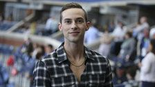 Adam Rippon Confirms He's Retiring From Competitive Skating