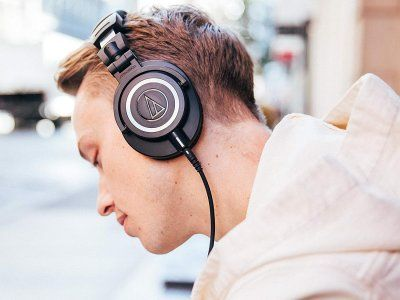 The best noise-isolating headphones you can buy