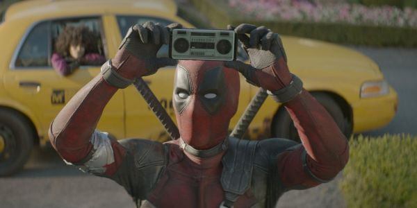 Box Office: 'Deadpool 2' Breaks Records With $19M Thursday