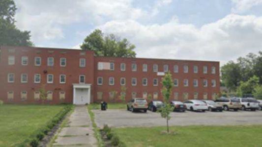 Hotel, restaurants to replace former south Louisville church
