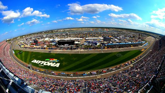 Daytona 500 stages: Explaining the format, stage lengths for 2020 NASCAR season-opener