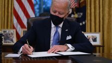 The Game-Changing Biden Order You Haven't Heard About