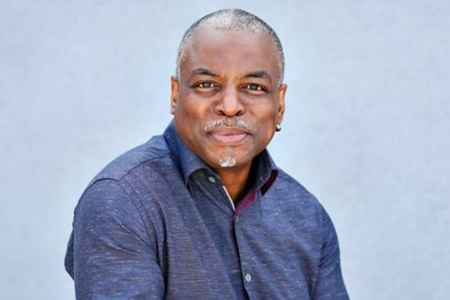 'Jeopardy!' Announces New Round Of Guest Hosts - Including LeVar Burton!