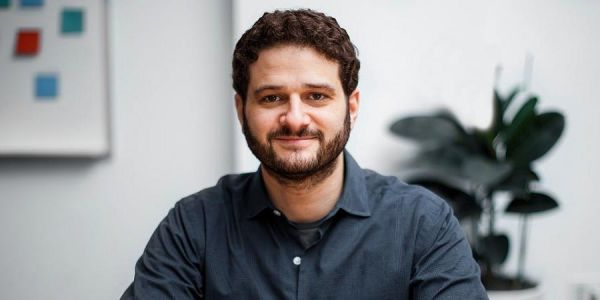 Dustin Moskovitz got totally burned out as a Facebook cofounder. Here's how the Asana CEO is planning a return to the office that helps his workers thrive
