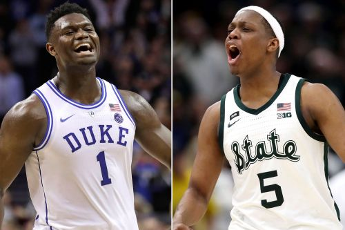 NCAA Tournament East Region: Team-by-team breakdown