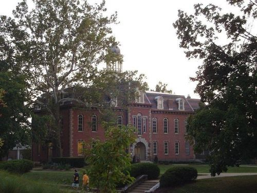 West Virginia University board votes to raise tuition