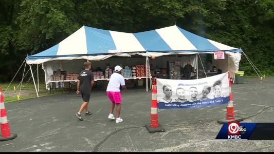 Freedom Hoops selling fireworks to benefit basketball program