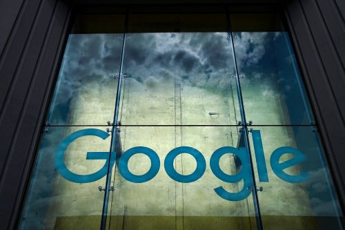 DOJ files antitrust suit against Google over search, ads dominance